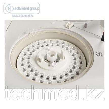 Автоматический биохимический анализатор CS-1600, фото 2