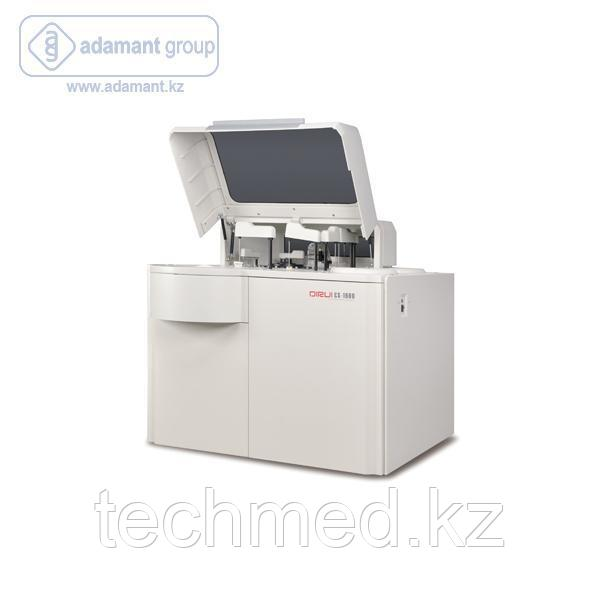 Автоматический биохимический анализатор CS-1600