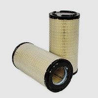 Фильтр воздушный P781039