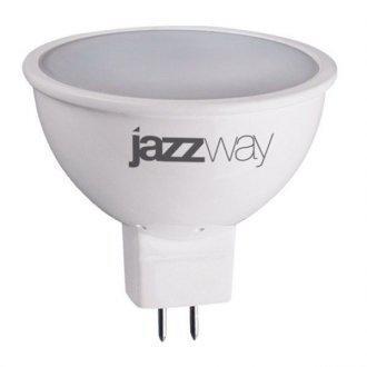 Светодиодная Лампа 7 Вт. GU 5.3 MR16, фото 2
