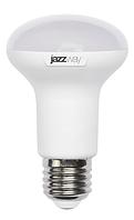 Светодиодная Лампа PLED-SP R63 11W 5000K E27