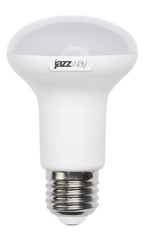 Светодиодная Лампа PLED-SP R63 11W 5000K E27 , фото 2