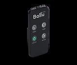 Конвектор Ballu Plaza BEP/E-2000 с электронным термостатом, фото 2