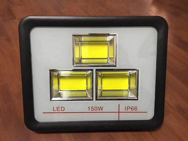 Прожектор светодиодный 150 Вт, фото 2