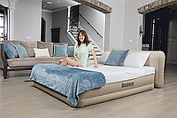 Надувной матрас кровать 229х152х79 Bestway 69019