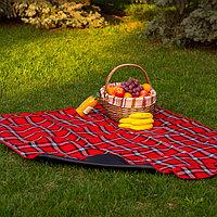 Коврик для пикника, 200*180 см, фото 1