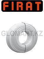 Теплый пол Фират PEX 16, 160 м (Firat)