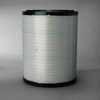 Фильтр воздушный P533882