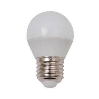 LED Лампа 6Вт G45 Е27 6500К