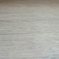 Виниловая плитка Decotile DLW 1243