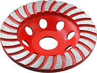 Купить диски на болгарку по бетону купить бур для перфоратора по бетону 6мм