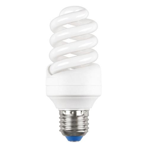 Лампа Spiral-Tini 20W E27