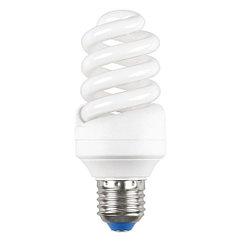 Лампа Spiral-Tini 15W E27