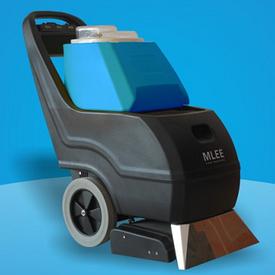 Поломоечная машина MLEE-300