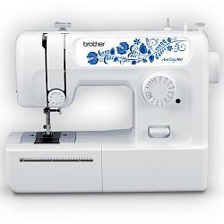 Швейная машина электромеханическая Brother ArtCity 140S