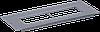 Приборная рамка ONFLOOR 80/45