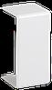 Соединитель на стык высотой 55 для 120х55