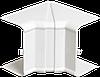 """Внутренний изменяемый угол для К.К. """"Праймер"""" 120х55"""