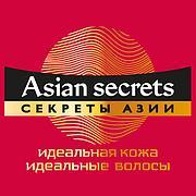 Asian seсrets/Секреты Азии