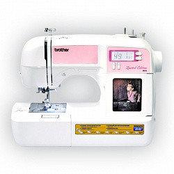Швейная машина электронная Brother MS-50E (Limited Edition)
