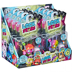"Hasbro Lockstar ""Замочки с секретом"""