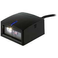 Двумерный 2D сканер  HU500 YOUJIE, фото 1