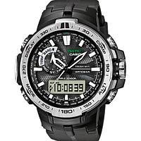 Наручные часы Casio PRW-6000-1DR, фото 1