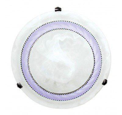Светильник Потолочный НБО  2*Е27 IP20
