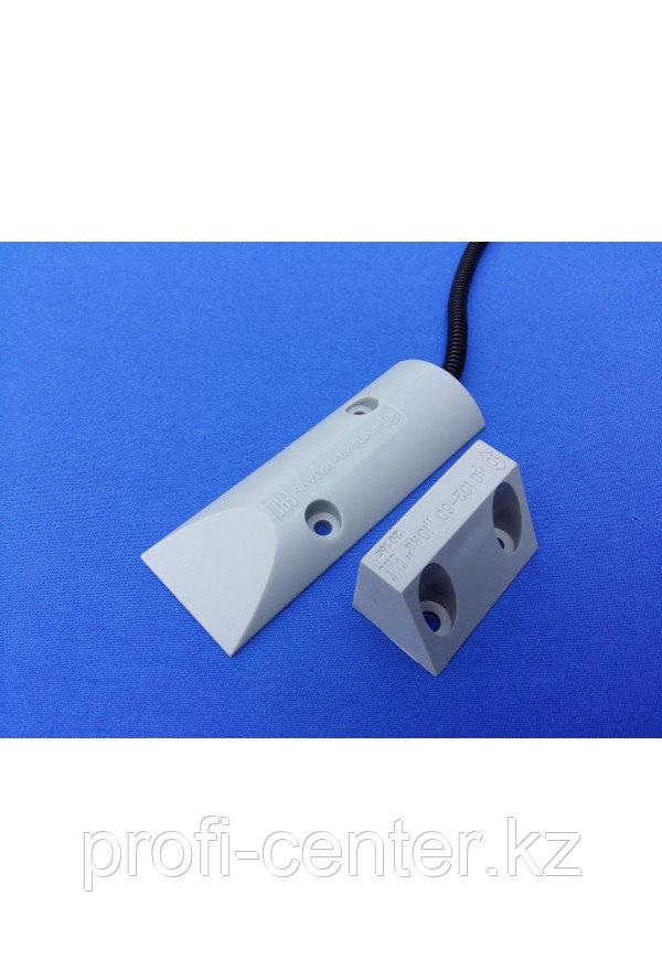 ИО 102-61 А2П  магнитоконтактный извещатель
