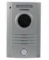 Commax DRC-40KHD Вызывная панель цветная HD