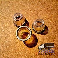 Пыльник рулевого пальца