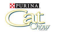 Cat chow urinary