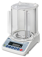 Аналитические весы AND HR-250AZG