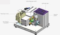 QUANTUM Масс-спектрометр, фото 1