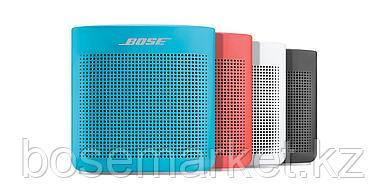 Портативная колонка Bose SoundLink Color II