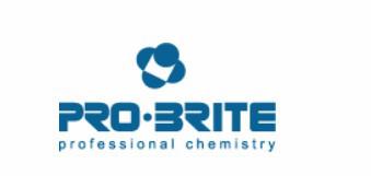 Антипирен, I группа огнезащиты, с антисептическими свойствами Medera 150 Pyrobiopro Powder, Артикул 701