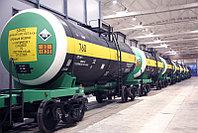 Серная кислота техническая ГОСТ 2184-77