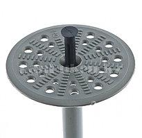 """Дюбель """"Гриб"""" для крепления утеплителя, 140 мм.,350 шт./уп., Россия 46046 (002)"""