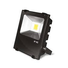 LED Прожектор Slim 30W IP65 Teksan