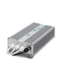 Трансформатор (драйвер) 200W для наружного применения