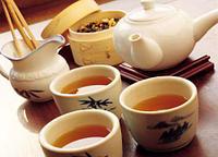 Успокаивающий чай Цистанхе купить в Казахстане