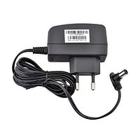 Cisco Power Adapter for Cisco Unified SIP Phone 3905, Europe аксессуар для телефона (CP-3905-PWR-CE=)