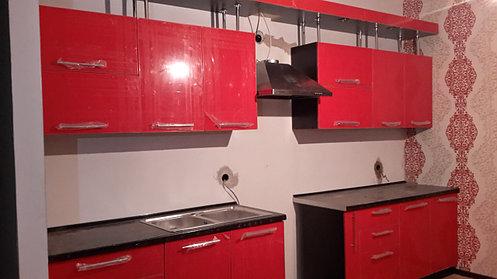 Компактная мебель для кухни, фото 2