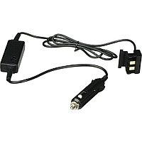 Авто зарядное устройство для DJI Phantom 2, фото 1