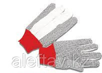Спилковые  перчатки, фото 2