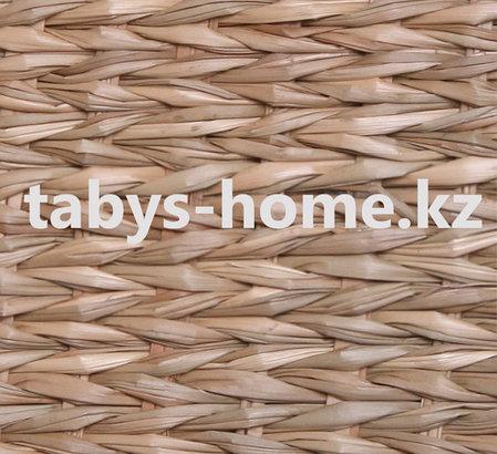 Настольная циновка из морской травы HC-3268  45x30, фото 2