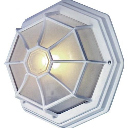 Светильник пыле-влагозащищенный тип НПП, НБП IP54