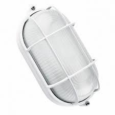 Светильник пыле-влагозащищенный тип НПП,НБП IP54