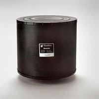 Фильтр воздушный C125004