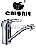 Смеситель Calorie 1023A03 (Калория)